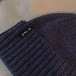 Patagonia Accessories - SOLD OUT ONLINE- NWT PATAGONIA BRODEO BEANIE 5960b12df3be